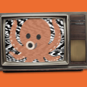 old-tv-icon